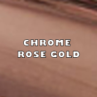 Chrome Rose Gold
