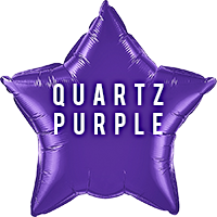 Quartz Purple